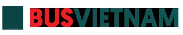 BusVietNam – Chia sẻ thông tin du lịch hữu ích
