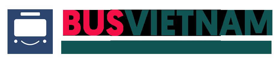 BusVietNam – Hệ thống đặt vé xe Limousine & Xe giường phòng cao cấp