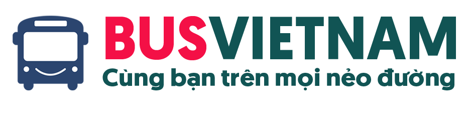 BusVietNam – Đặt vé xe Limousine & Xe giường nằm toàn quốc